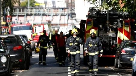 ロンドン テロ 犯人.jpg