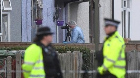 逮捕ロンドン テロ 3人目.jpg
